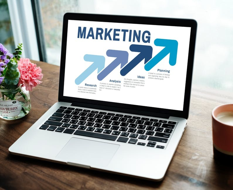 Tips to Choosing the Best Digital Marketing Agency